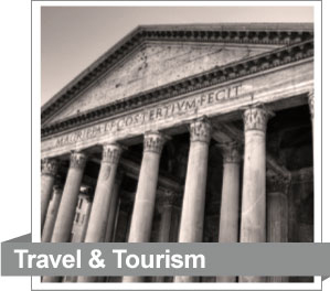 Travel & Tourism